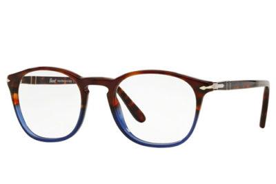 Persol 3007V 1022 52 Men's Eyeglasses
