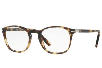 Persol 3007V 1056 52 Men's Eyeglasses