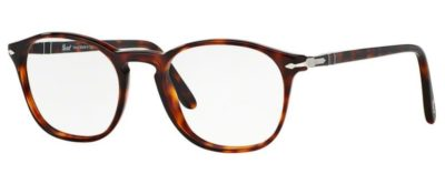 Persol 3007V 24 50 Men's Eyeglasses