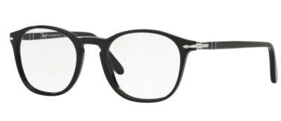 Persol 3007V 95 52 Men's Eyeglasses