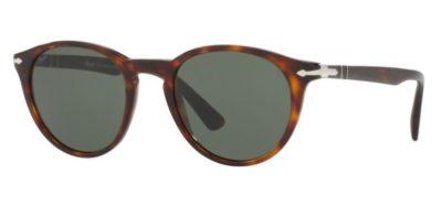 Persol 3152S 901531 49 Men's Sunglasses