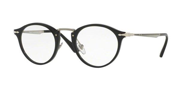Persol 3167V 95 49 Men's Eyeglasses