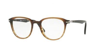 Persol 3176V 1026 50 Men's Eyeglasses