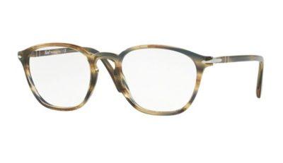 Persol 3178V 1049 50 Men's Eyeglasses