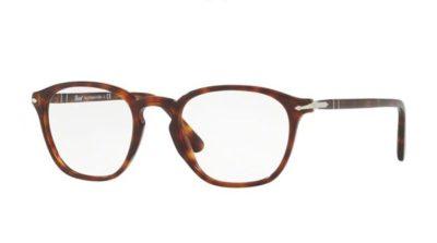 Persol 3178V 24 50 Men's Eyeglasses