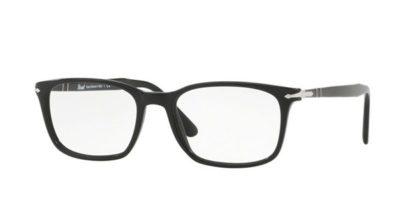 Persol 3189V 95 53 Men's Eyeglasses