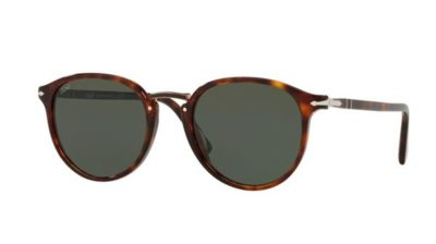 Persol 3210S 24/31 51 Man