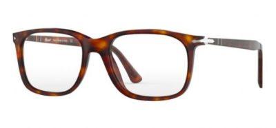 Persol 3213V 24 55 Unisex Eyeglasses