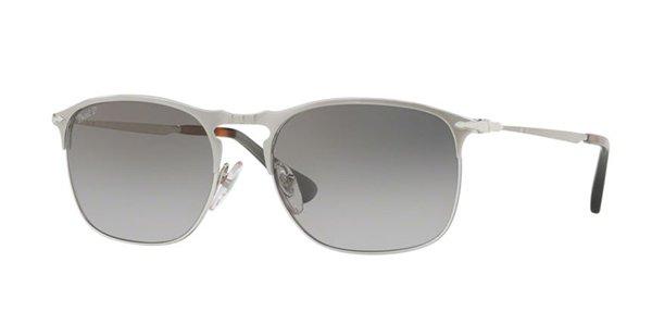 Persol 7359S 1068M3 55 Men's Sunglasses