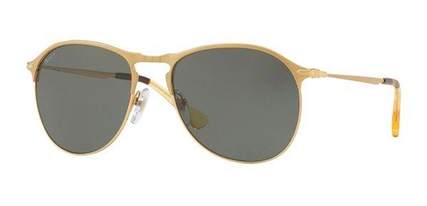 Persol 7649S 106958 56 Men's Sunglasses