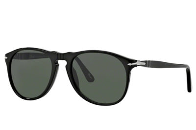 Persol 9649S 95/31 55 Men's Sunglasses