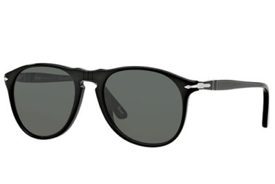 Persol 9649S 95/58 55 Men's Sunglasses