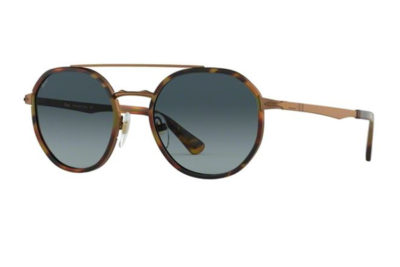 Persol 2456S 1081Q8 53 Women's Sunglasses