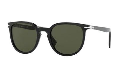 Persol 3226S 95/31 51 Unisex Sunglasses
