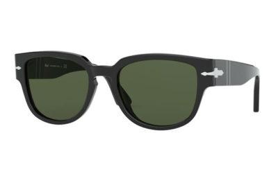 Persol 3231S 95/31 54 Men's Sunglasses