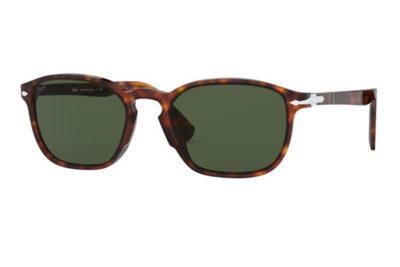 Persol 3234S 24/31 54 Men's Sunglasses