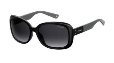 Polaroid Pld 4069/g/s/x 807/WJ BLACK 59 Women's Sunglasses