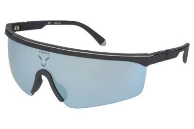 Police SPLA28 9U5X  Sunglasses