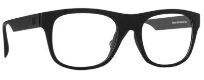 Pop Line IV000.009.000 black . 53 Eyeglasses