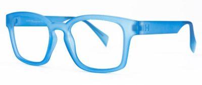 Pop Line IV001.027.000 sky led 51 Eyeglasses
