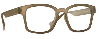 Pop Line IV001.030.000 army green 51 Eyeglasses