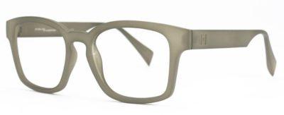 Pop Line IV001.077.000 light grey . 51 Eyeglasses
