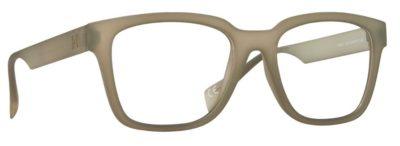 Pop Line IV002.030.000 army green 53 Eyeglasses