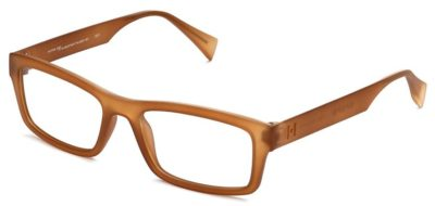 Pop Line IV005.005.000 honey 53 Eyeglasses