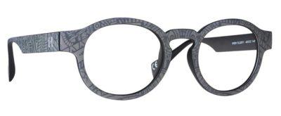 Pop Line IV009.CLD.071 calendario grey 48 Eyeglasses