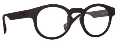 Pop Line IV010.009.000 black . 48 Eyeglasses