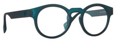 Pop Line IV010.021.000 dark blue 48 Eyeglasses