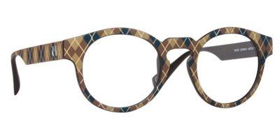 Pop Line IV010.SCO.041 scozia sand 48 Eyeglasses