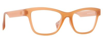 Pop Line IV011.005.000 honey 52 Eyeglasses