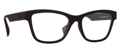 Pop Line IV011.009.000 black . 52 Eyeglasses