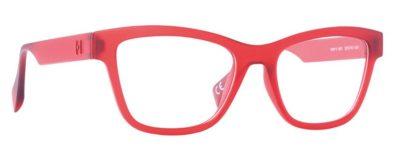 Pop Line IV011.051.000 ruby 52 Eyeglasses