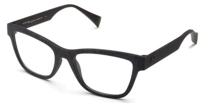 Pop Line IV011.HEO.009 henn� optical black 52 Eyeglasses