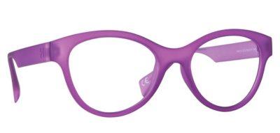 Pop Line IV013.013.000 dark violet 52 Eyeglasses