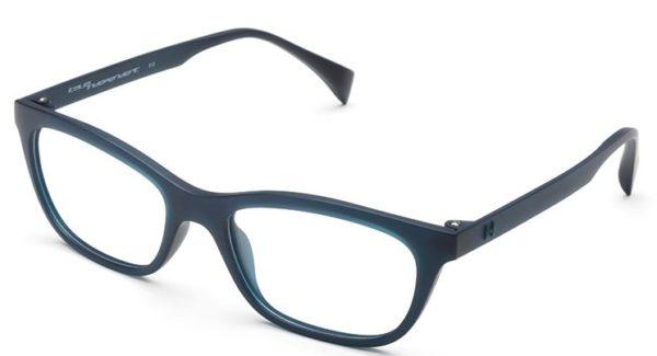 Pop Line IV015.021.000 dark blue 50 Eyeglasses