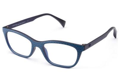 Pop Line IV015.GRO.022 greca opti blue 50 Eyeglasses