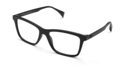 Pop Line IV016.009.000 black . 52 Eyeglasses