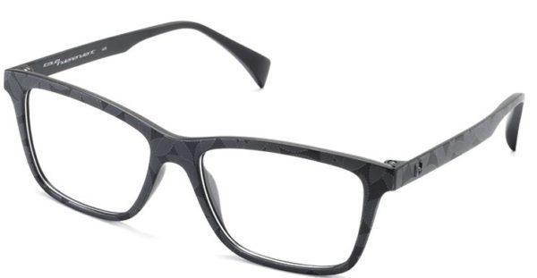 Pop Line IV016.CTS.009 cactus black 52 Eyeglasses