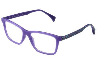 Pop Line IV016.TRO.071 tribal opti grey 52 Eyeglasses