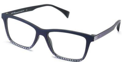 Pop Line IV016.YOV.013 y-lover dark violet 52 Eyeglasses
