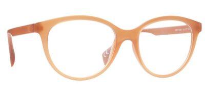 Pop Line IV017.005.000 honey 51 Eyeglasses
