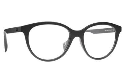 Pop Line IV017.009.000 black . 51 Eyeglasses