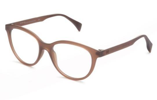 Pop Line IV017.044.000 brown . 51 Eyeglasses