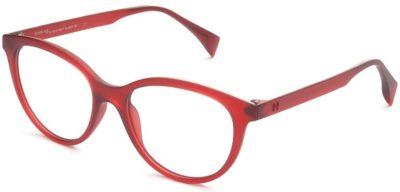 Pop Line IV017.051.000 ruby 51 Eyeglasses