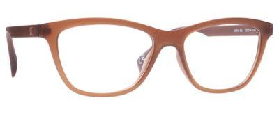 Pop Line IV018.044.000 brown . 52 Eyeglasses