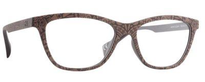 Pop Line IV018.CLD.041 calendario sand 52 Eyeglasses