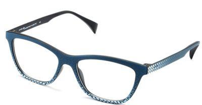 Pop Line IV018.YOV.026 y-lover oil 52 Eyeglasses